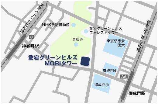 map_atago