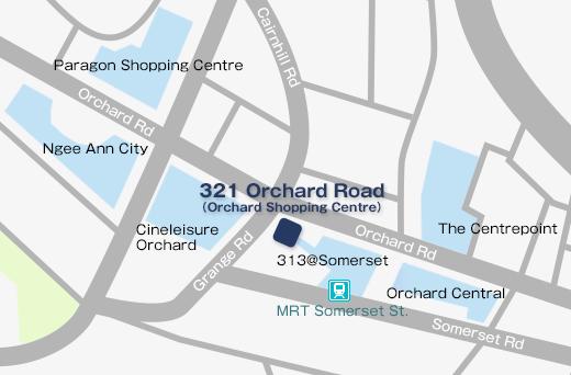 map_singapole